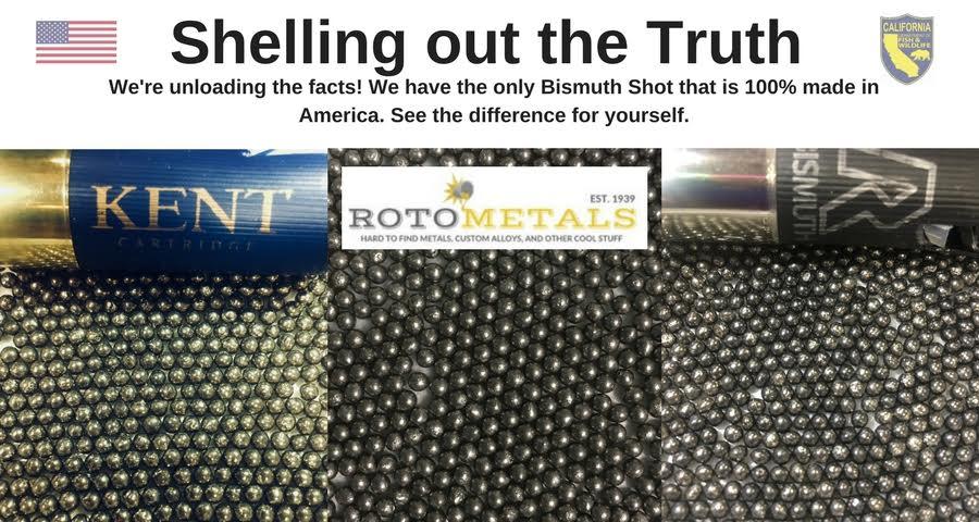 bismuth-shot.jpg