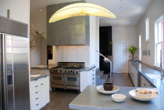 high-end-kitchen-in-san-francisco-8319695483-o.jpg